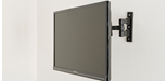 How to Wall Mount a Flatscreen TV