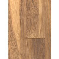 Canadia Krono Laminate Flooring 10mm - Appalachian Hickory