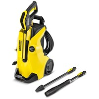 Karcher  K4 Full Control Electric Pressure Washer