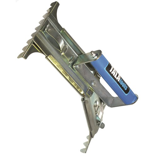 Tala  Slab Lifter