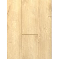 Canadia Prestige Laminate Flooring 12mm - Polar Oak