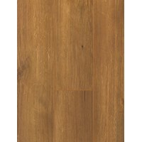 Canadia Prestige Laminate Flooring 12mm - Smoked Oak