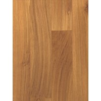 Canadia Prestige Laminate Flooring 12mm French Oak - 2m sq