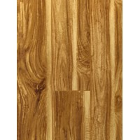 Canadia Prestige Laminate Flooring 12mm - Tuscan Acacia