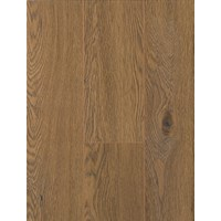 Canadia Prestige Laminate Flooring 12mm - Smoked Colorado Oak