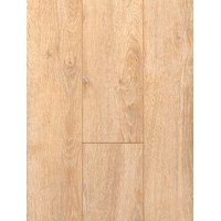 Canadia Prestige Laminate Flooring 12mm - White Oslo Oak