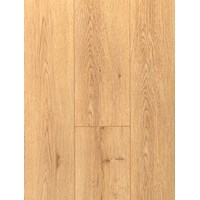 Canadia Prestige Laminate Flooring 12mm - Berlin Oak