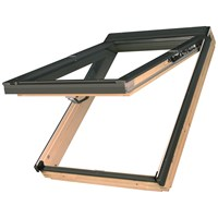 Fakro  FPP-V Top Hung Roof Window