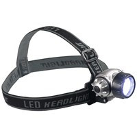 Ranex  LED Headlight Torch