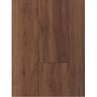 Canadia Cottage Laminate Flooring 7mm - American Pecan