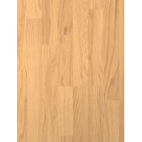 Canadia Classic Laminate Flooring 6mm - Cornwall Oak