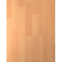 Canadia Classic Laminate Flooring 6mm - Scandic Beech